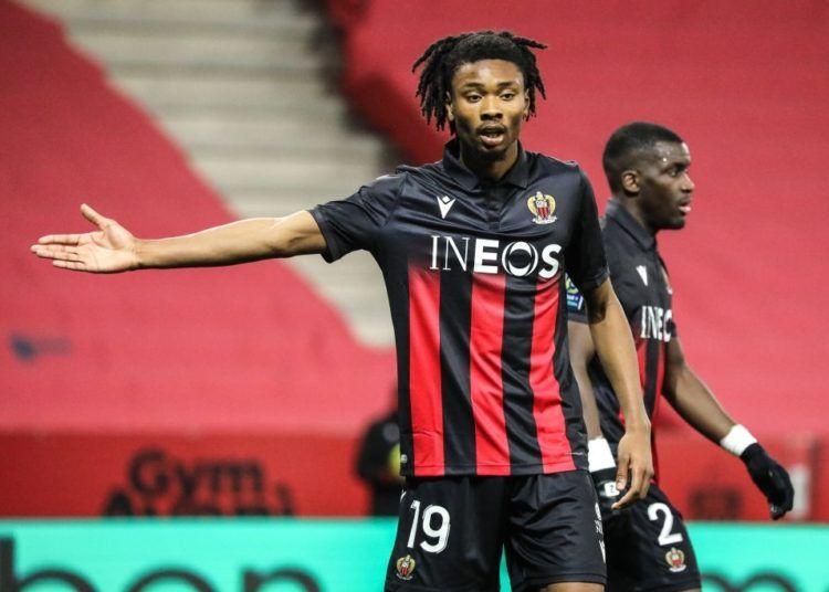 6 Pemain Ligue 1 yang Berpotensi Meraih Penghargaan Golden Boy 2021