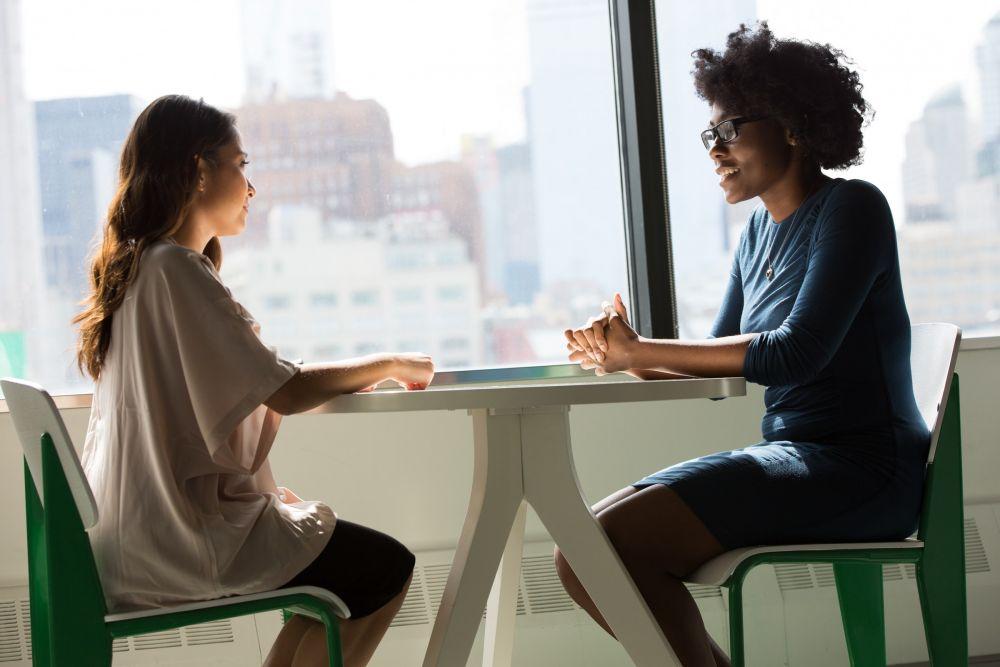 Bangkit Perlahan, Coba Atasi Perasaan Hampamu dengan 5 Cara Ini