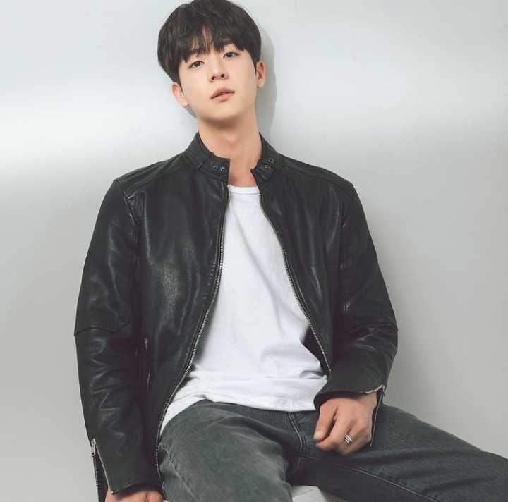 9 Ide OOTD Kece ala Chae Jong Hyeop, Cocok untuk Hangout hingga Kencan