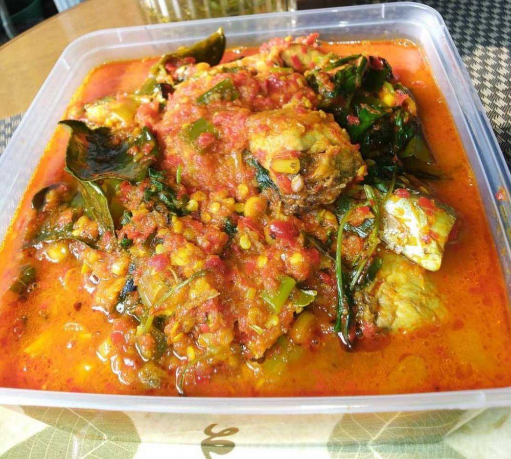 10 Kuliner Khas Minahasa yang Wajib Kamu Coba, Nikmat Memanjakan Lidah