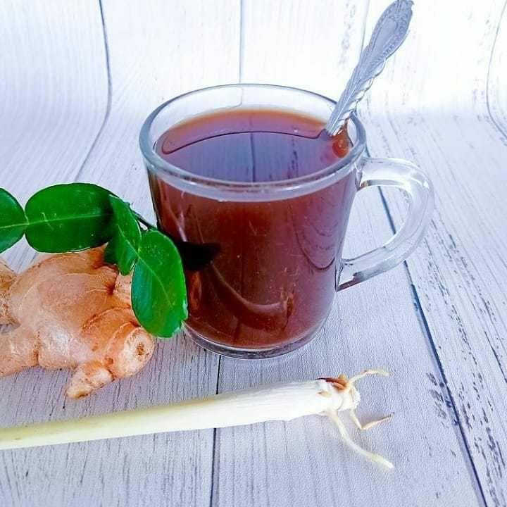 5 Minuman Tradisional Penghangat, Cocok saat Cuaca Dingin
