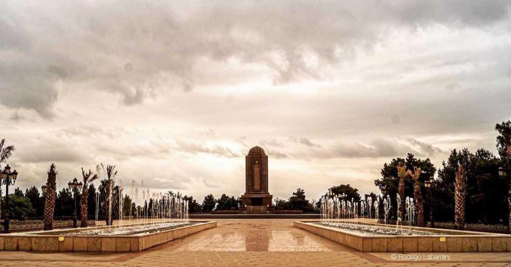 5 Destinasi Wisata Terbaik di Ganja, Kota Keren di Azerbaijan!