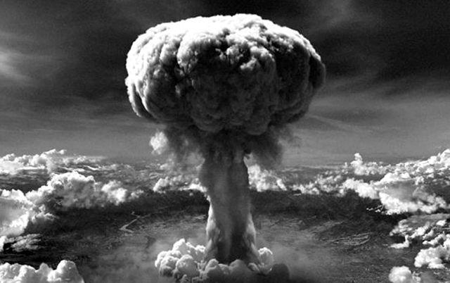 7 Ramalan Nostradamus yang Menjadi Nyata, Kamu Percaya?