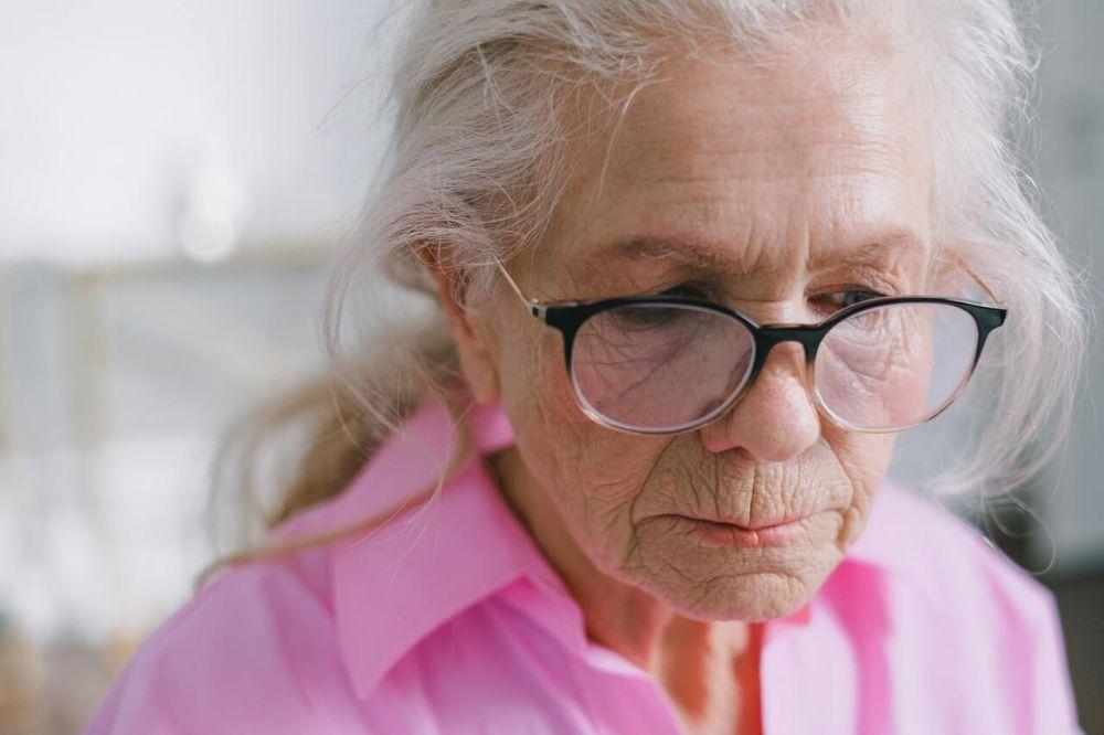 5 Jenis Kesalahan Dana Pensiun yang Membuatmu Bangkrut di Masa Tua