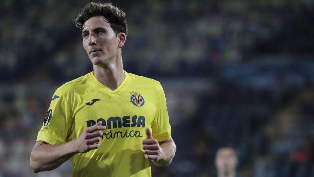 5 Pemain Top yang Akan Jalani Debut di Liga Champions 2021/2022