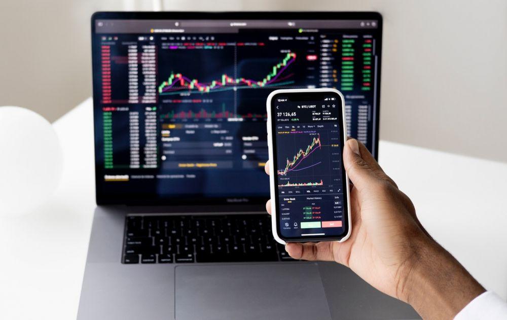 Ketahui 5 Hal Ini Sebelum Mulai Investasi Saham, Jangan Asal Ikutan