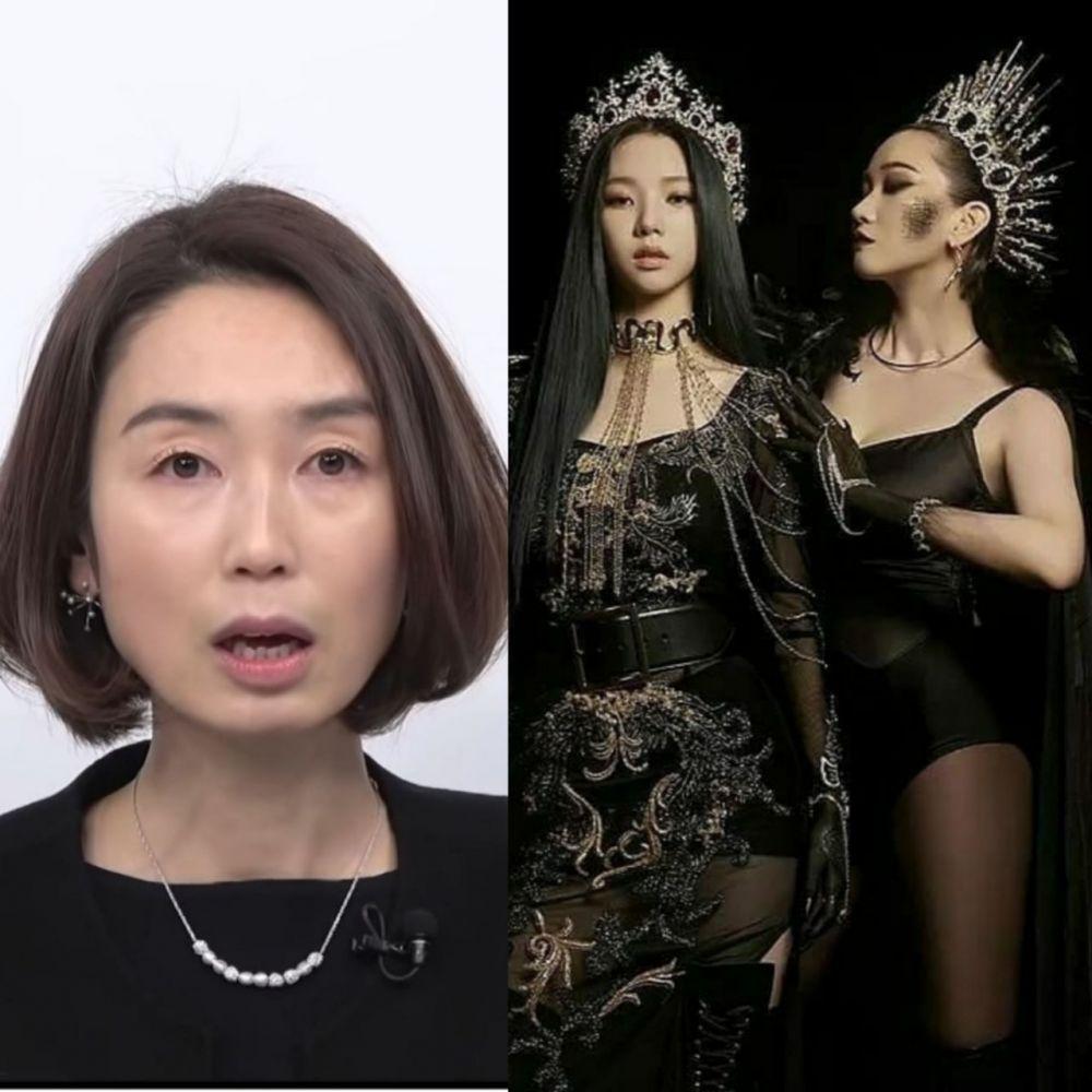 Kenalan dengan 13 Desainer Perancang Outfit Idol dan Artis Korea