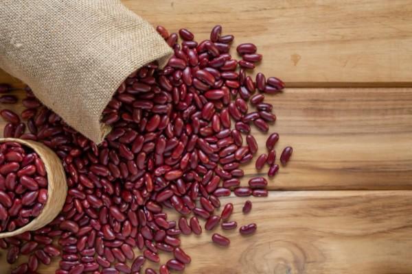 5 Manfaat Kacang Merah bagi Kesehatan, Bisa Turunkan Berat Badan