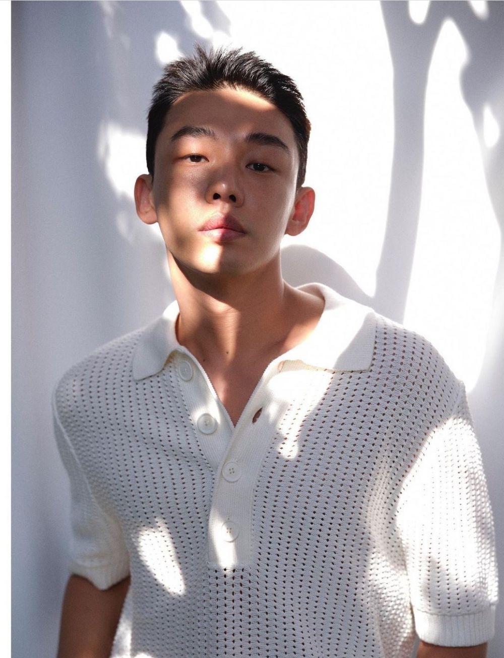 5 Aktor dan Aktris Korea Ini Hampir Debut sebagai Idol, lho