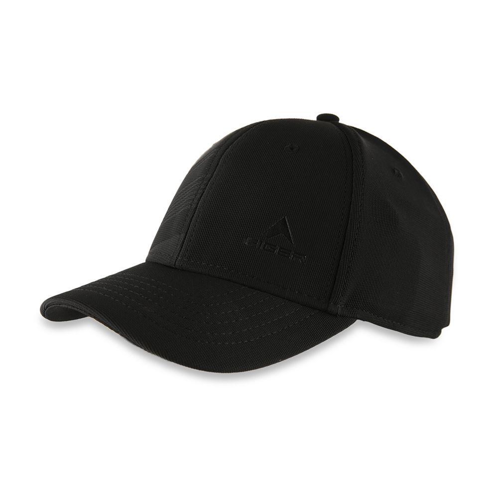 5 Jenis Topi Pria yang Cocok Dikenakan Saat Hangout, Makin Stylish!
