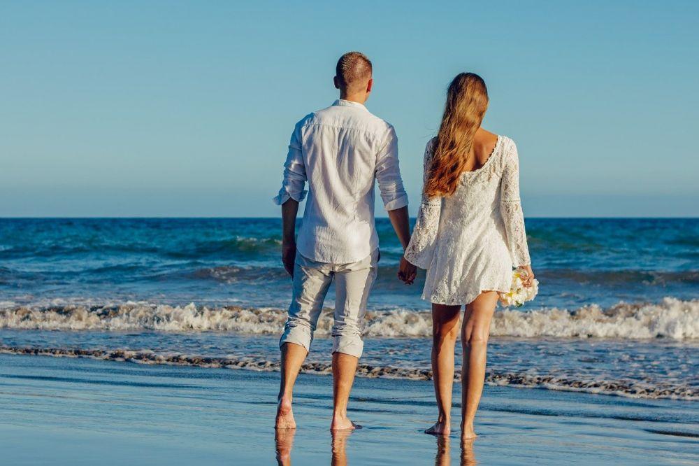 5 Pemikiran Harus Diubah walau Sudah Memiliki Pasangan, Penting!