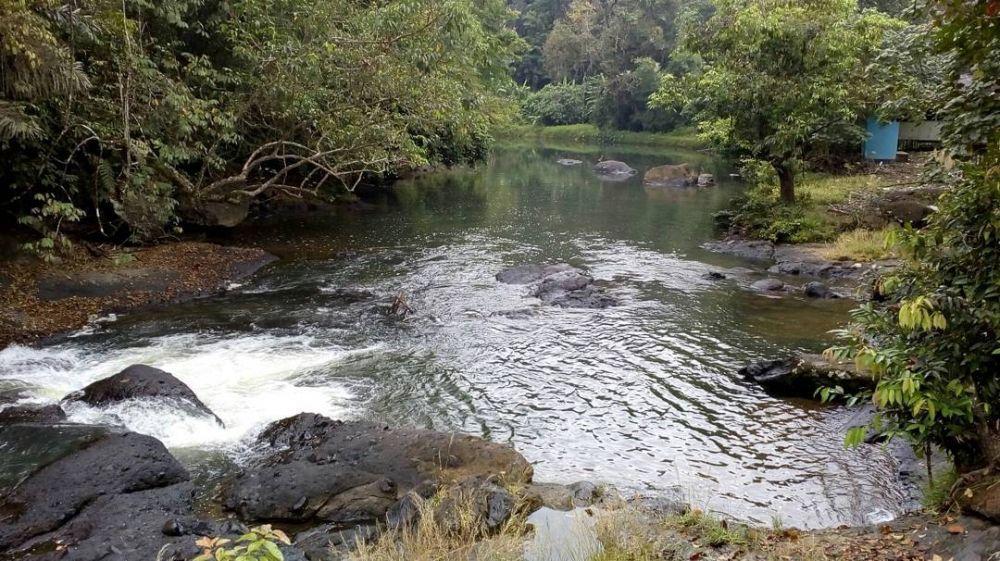 5 Destinasi Wisata Hits di Hulu Sungai Tengah, Bikin Semangat Liburan!
