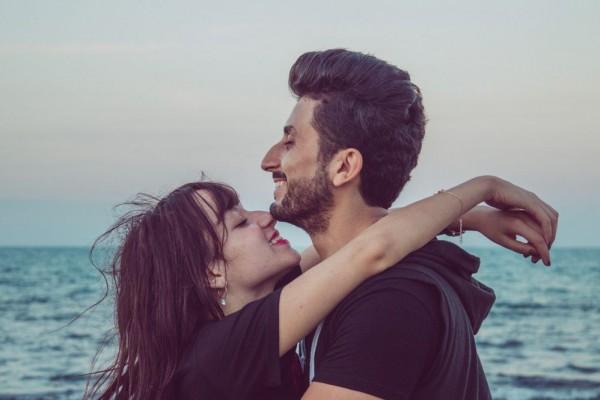 5 Hal yang Perlu Disiapkan jika Ingin Pasangan Berkualitas