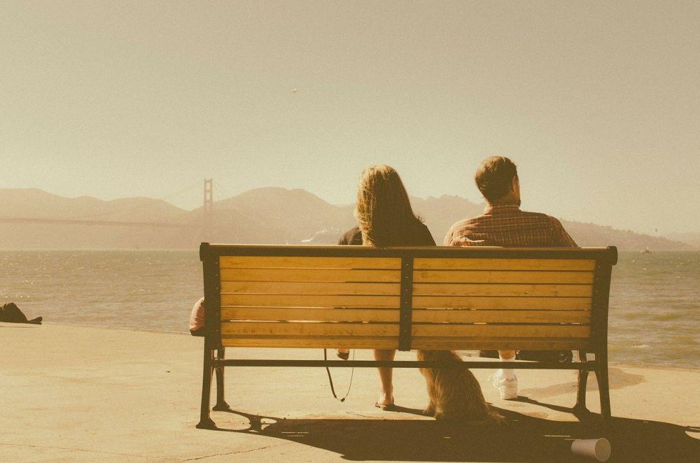5 Ciri Gebetan yang Gak Modal, Kenali dan Hindari Guys!