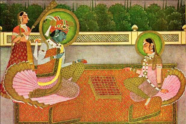 5 Permainan Kuno yang Masih Populer hingga Sekarang, Seru Banget!