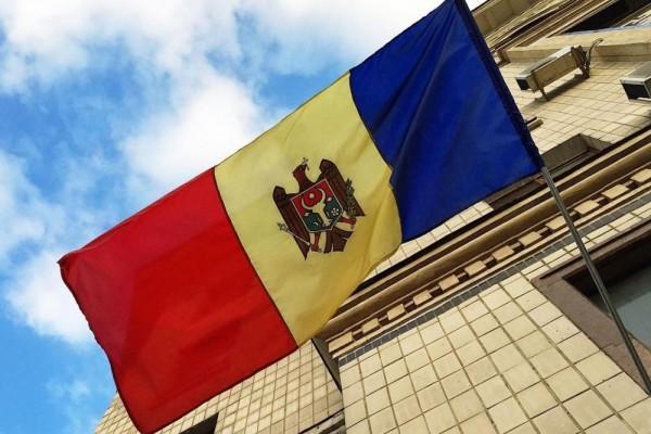 Moldova Minta Bantuan Uni Eropa Soal Kelangkaan Gas