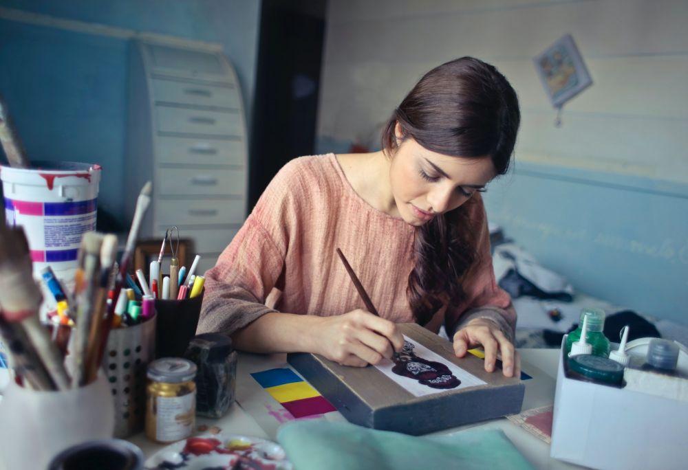 5 Keuntungan saat Kamu Mengerjakan Tugas Lebih Awal