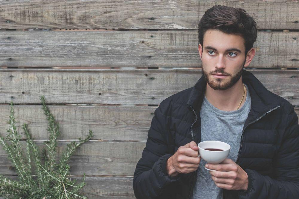 5 Cara Mengikhlaskan Kesalahan di Masa Lalu yang Menguasai Pikiranmu
