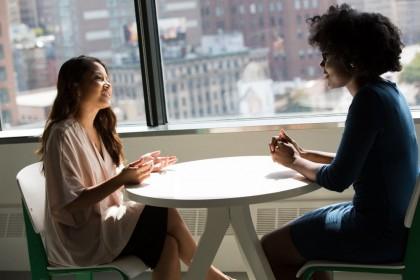 5 Tips Ampuh Memahami Karakter Lawan Bicara