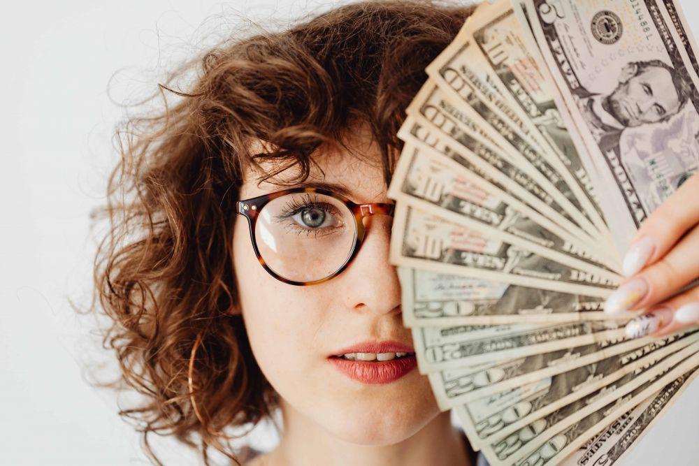 5 Tips Bijak Mengelola Keuangan untuk Milenial agar Hidup Lebih Mapan