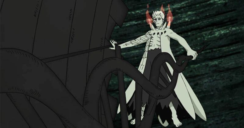 Ini 7 Karakter Naruto yang Ingin Menjadi Hokage tapi Gagal!