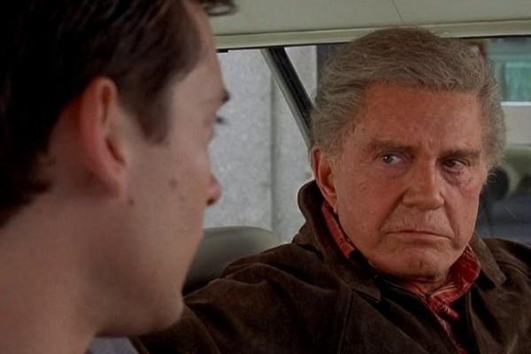 Mengenang 4 Sosok Paman Spider-Man yang Bernasib Malang di Film
