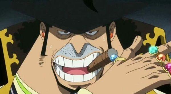 Prediksi One Piece 957: Akankah Babak Ketiga Dimulai?