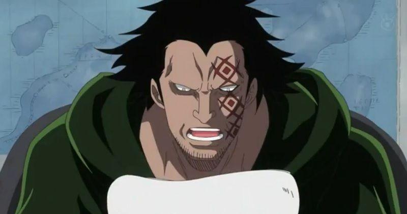 Bukan Badai Biasa? Ini 5 Kemungkinan Penyebab Badai di One Piece 958!