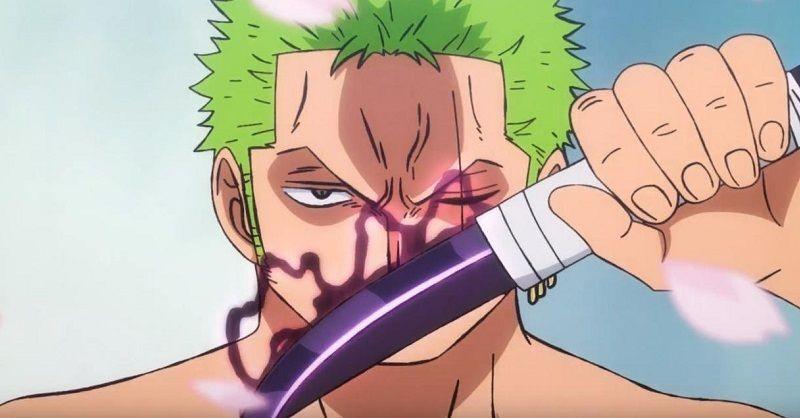 Dikenal Tegas?! Ini 7 Karakter Anime yang Berzodiak Scorpio!