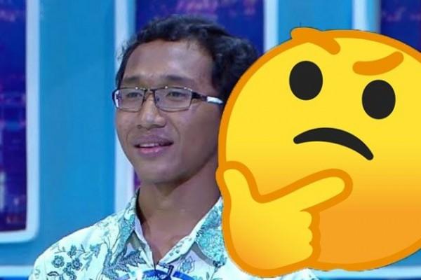Ada yang Nyanyi Lagu Jepang di Audisi Indonesian Idol, Ini Judulnya!