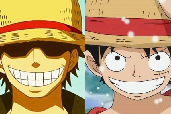 Lautan Terlemah Apanya?! Ini 12 Tokoh Kuat One Piece dari East Blue!
