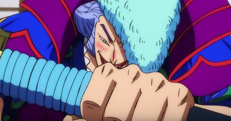 Diundur! One Piece Episode 909 Baru akan Tayang Pekan Depan!
