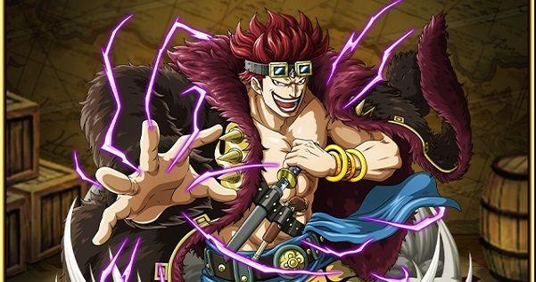 5 Pihak yang Punya Masalah Pribadi dengan Shogun Orochi One Piece