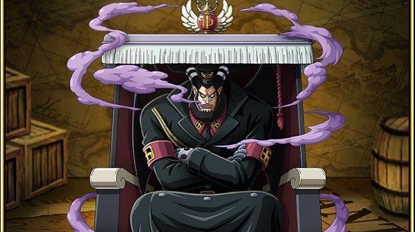 Bukan Menindas, 10 Karakter Iblis di Anime Ini Melindungi Manusia!