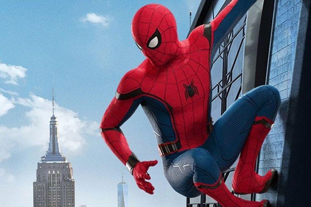 Peringkat 7 Film Spider-Man Live Action Terbaik Versi Duniaku.com!