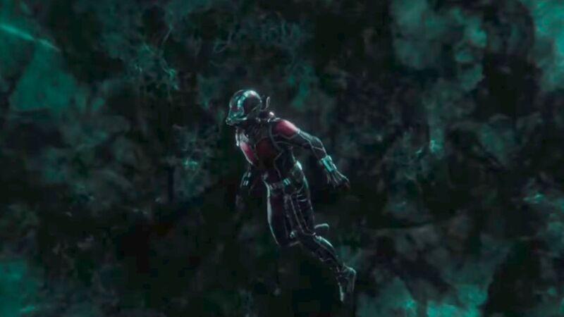 [Teori] Apakah Film Marvel di Luar MCU Bisa Dianggap Multiverse?