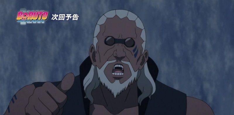 Di Anime dan Manga, Ini 15 Tokoh Boruto Terkuat hingga Saat Ini!