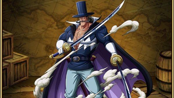 Masih Misteri, 7 Pedang One Piece Ini Mungkin Tergolong Meito!