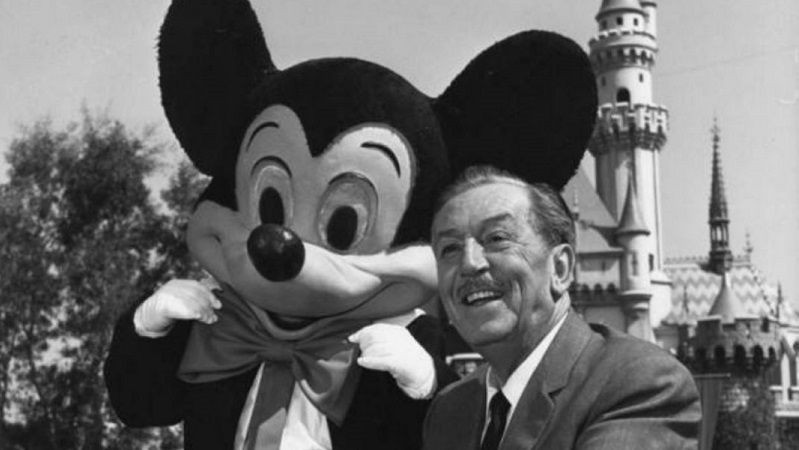 Happy Birthday Mickey! Hari Ini, Mickey Mouse Ulang Tahun ke-91!