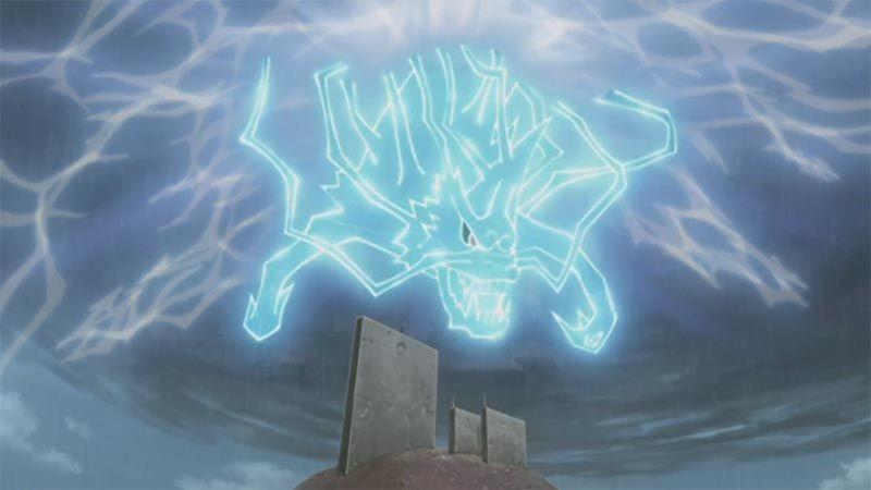 Jangan Dilupakan! Ini 7 Kehebatan Sasuke Uchiha di Naruto Shippuden!