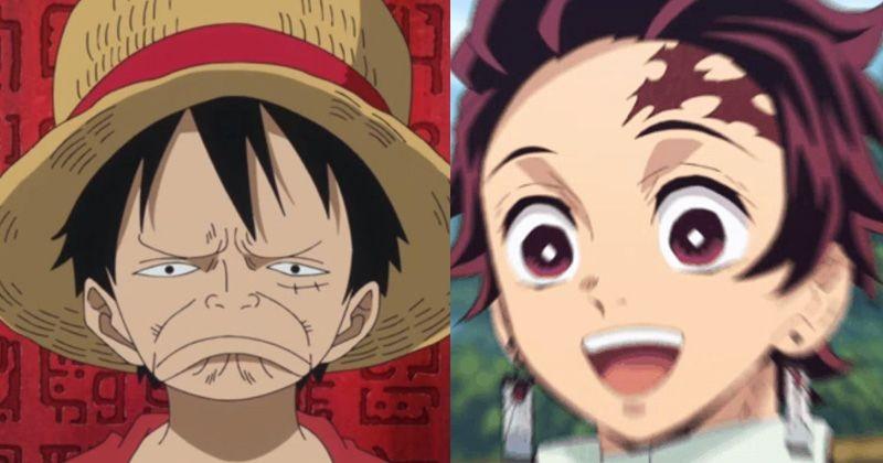 Menurut Oricon, Penjualan Kimetsu no Yaiba Kalahkan One Piece di 2019!