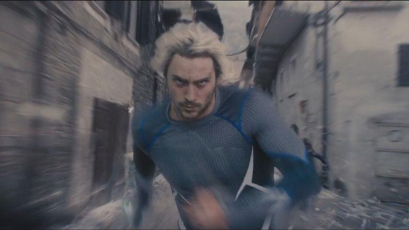 Dikira Bakal Penting, 5 Tokoh Film Marvel Ini Mati Terlalu Cepat!