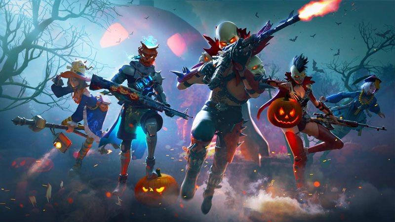 Ini Nih Peringkat 7 Game Battle Royale Terbaik 2020 Versi Awal Tahun!