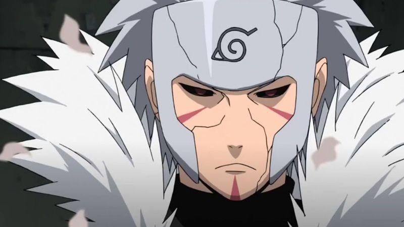 Dari Hashirama sampai Naruto, Inilah Makna Nama Para Hokage!