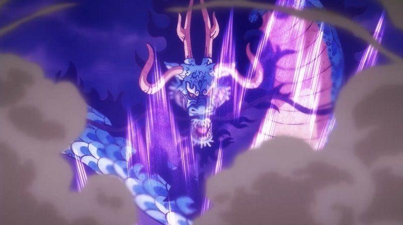 5 Kemungkinan Motif Pengkhianat Klan Kozuki di One Piece