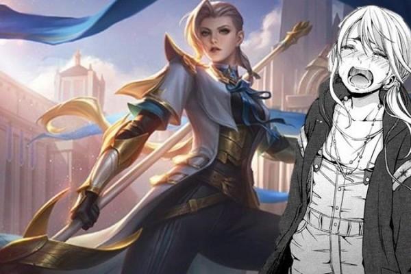 Bingung Lawan Fighter Baru? Ini 5 Hero Counter Silvanna yang Nyeremin!