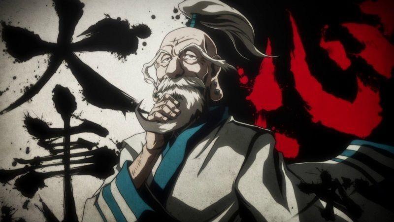 7 Karakter Hunter x Hunter yang Bisa Mengalahkan Hisoka dalam Duel