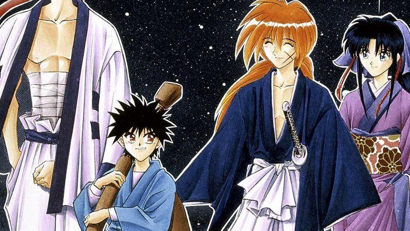 Bapak Naruto yang Sebenarnya, Inilah Biografi Masashi Kishimoto!