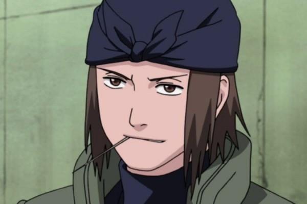5 Tokubetsu Jonin Era Naruto yang Tak Terlihat Lagi di Era Boruto!