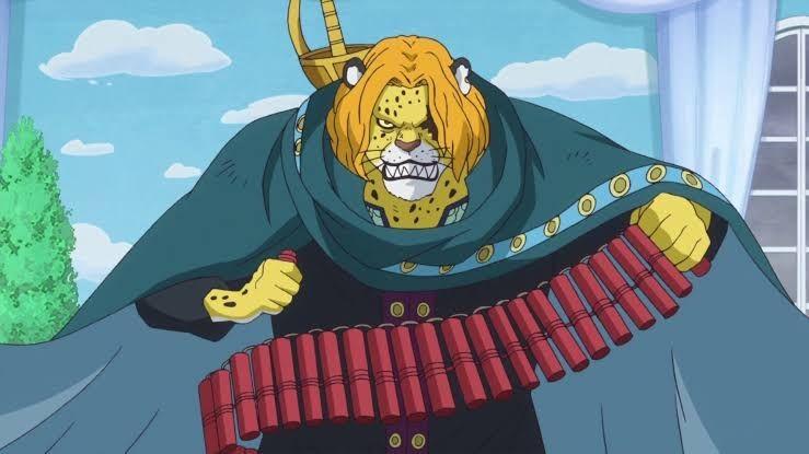 Akan Ada Karakter Mati di Perang Wano One Piece? Ini 5 Alasannya!